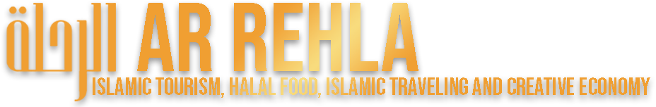 Journal of Islamic Tourism, Halal Food, Islamic Traveling, and Creative Economy